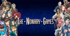 Русификатор Zero Escape: The Nonary Games