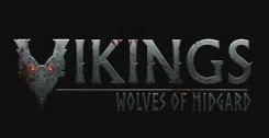 Постер Патч 26.03.2017 для Vikings Wolves of Midgard