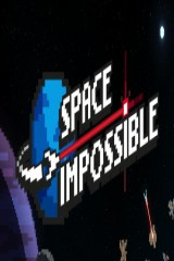Space Impossible v5.1.0