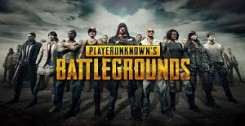 Постер Кряк PLAYERUNKNOWN'S BATTLEGROUNDS таблетка (онлайн по сети)