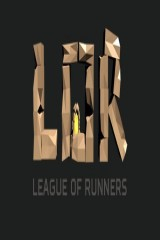 LOR - League of Runners (2017)