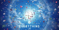Everything v1.06 (2017) PC