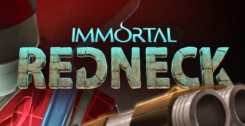Постер Immortal Redneck Infinite Tower v1.3.2 (2017)
