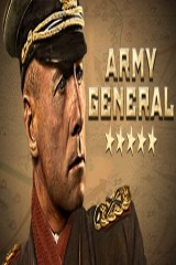 Army General (2017) PC