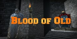 Русификатор Blood of Old - The Rise to Greatness!