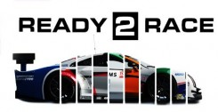 Assetto Corsa - Ready To Race (1.14 + 10 DLC) (RUS) RELOADED