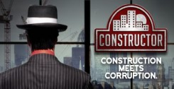 Constructor (2017) (ENG - MULTI 6) Steam-Rip