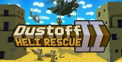 Dustoff Heli Rescue 2 (2017) MULTi10 [PC]  | RePack от qoob