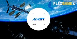 Adr1ft/Adrift v1.2.9.20854 (2016) PC от STEAMPUNKS