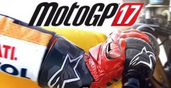 MotoGP 17 [Multi 6] | CODEX - полная версия