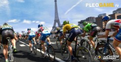 Pro Cycling Manager 2017 [ENG] [L] - PROPER-CODEX