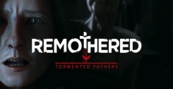 Remothered Tormented Fathers (2017) полная версия