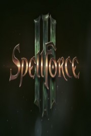 SpellForce 3 [v 1.12] (2017) полная версия на русском языке | RePack от qoob
