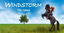Ostwind / Windstorm (2017) (ENG) PC - полная версия