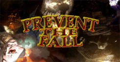 Prevent The Fall v1.20.2 (2017) PC полная версия