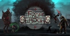 From Shadows - полная версия на русском языке