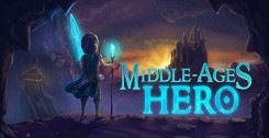 Middle Ages Hero (2017)
