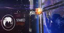 Stable Orbit (2017/ENG)