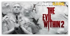 The Evil Within 2 (2017/RUS) PC | RePack от qoob