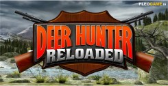 Deer Hunter Reloaded (2017) PC | Лицензия