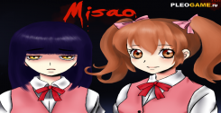 Misao: Definitive Edition (2017) - полная версия