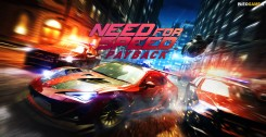 Need for Speed Payback Deluxe Edition (2017/RUS) PC - полная версия | Repack