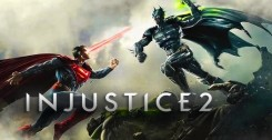 Injustice 2 (2017/RUS) PC - FULL UNLOCKED