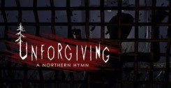 Unforgiving - A Northern Hymn (2017/RUS) PC - полная версия