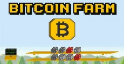Bitcoin Farm (2018/Simulation) PC