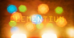 Elementium [2018/Action/Adventure] PC - Full