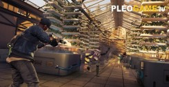 Патчи Watch Dogs 2 UPDATE 1.17 от CPY [пиратка]