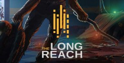 The Long Reach (16.03.2018) full version