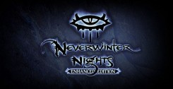 Neverwinter Nights Enhanced Edition + 6 DLC (2018) CODEX полная версия / RPG