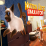 Игра Kitten Life Simulator (2018) полная версия