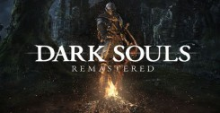 Постер Dark Souls: Remastered (v1.02) (2018) PC | RePack от xatab на русском