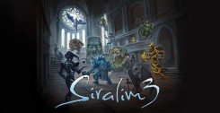Siralim 3 (2018) Early Access