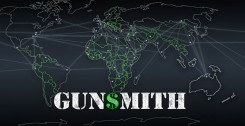 Gunsmith (2018) Early Access