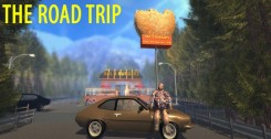 The Road Trip (2018) PLAZA