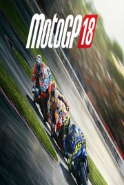 MotoGP 18 (2018) CODEX полная версия
