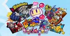 Super Bomberman R (2018) (RUS/MULTi13) SKIDROW