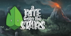 Постер Русификатор для A Rite from the Stars