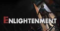 Enlightenment-SKIDROW Torrent « Games Torrent