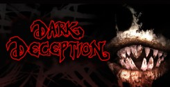 Dark Deception (V1.1.1) полная версия