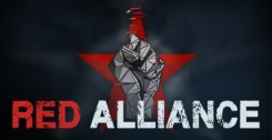 Red Alliance (2018) полная версия