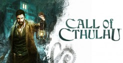 Call of Cthulhu (2018) PC | RePack от xatab на русском языке