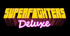 Superfighters Deluxe [1.0.4] полная версия