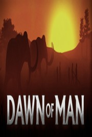 Dawn of Man (v1.0.0) (2018) полная версия