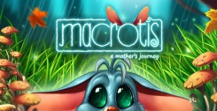 Macrotis: A Mother's Journey (2019) (RUS) полная версия