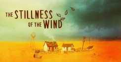 The Stillness of the Wind (V1.0.7) на русском