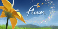 Flower [v1.0] (2019) (RUS) PC - RePack полная версия